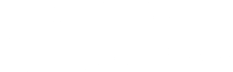 Enso Recruitment